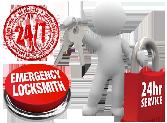 The Lock Doc24Hr Ltd