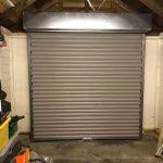 Locksmiths in Greenock, Inverclyde, Dunoon & Argyll - The Lock Doc24Hr Ltd