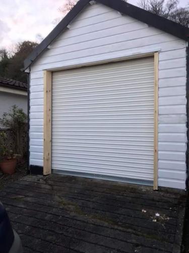 garageshutter2