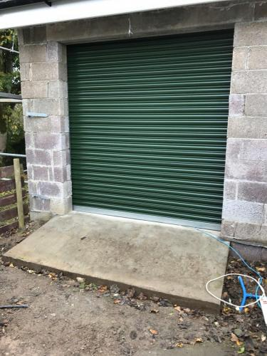 locksmith greenock rollershutter2